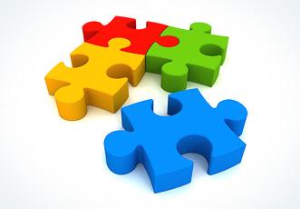 Link to Multimodal Data Analysis & Fusion